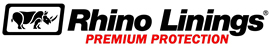 polyurea-rhino-linings