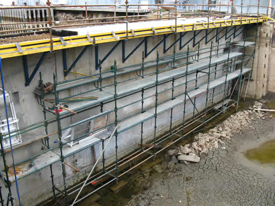 waterproofing-dry-dock-gates-docklands-001