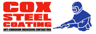Cox Steel Coating